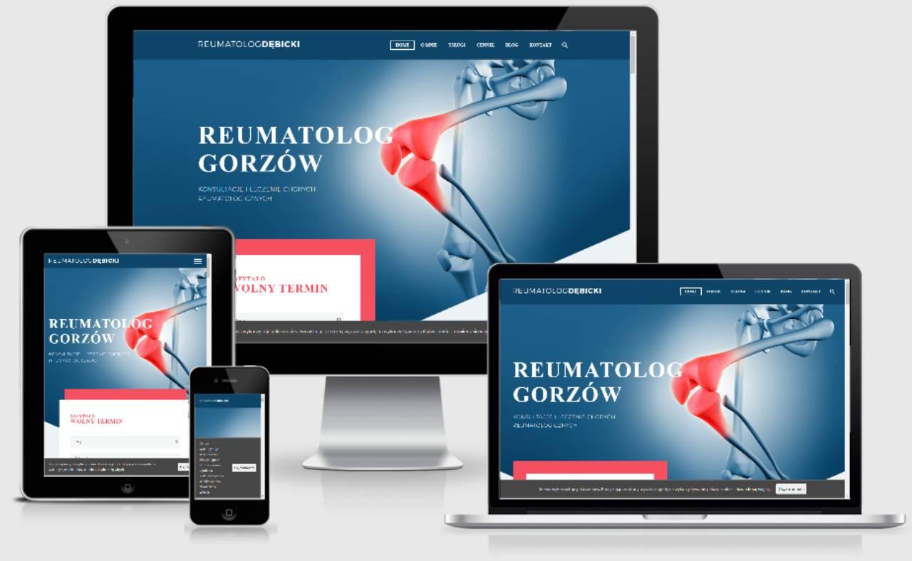 Roan24 Reumatolog Debicki.pl Sofhreagracht